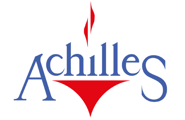 Achilless