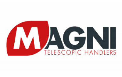 Logo Magni TH