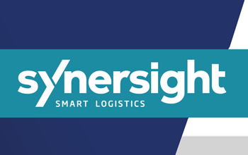 Synersight<br>Distribuidor