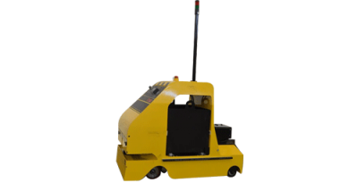 Automatic Guided Vehicles CLEM