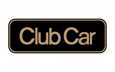 Club Car - Colaborador