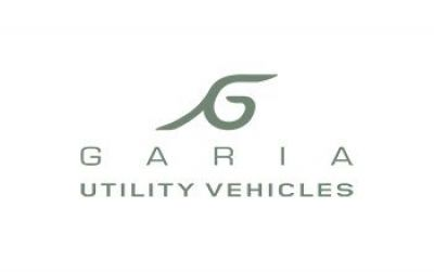 Garia Utility Vehicles - Distribuidor