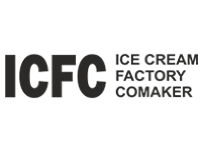 Ice Cream Factory Comaker